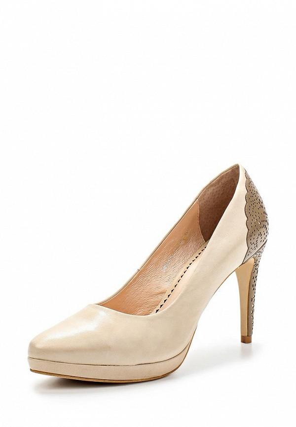 Туфли женские valley купить интернет магазин