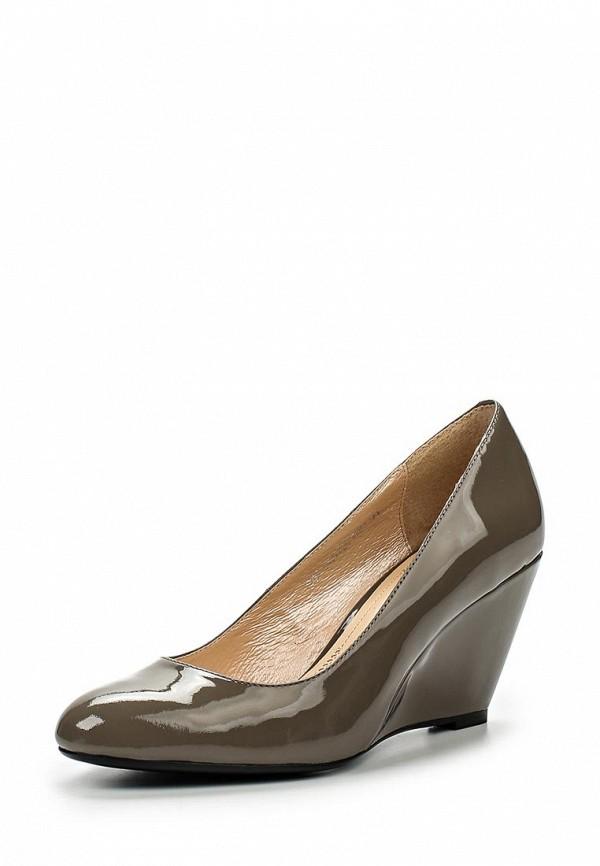 Женские туфли Valley 640 001/2/74Р