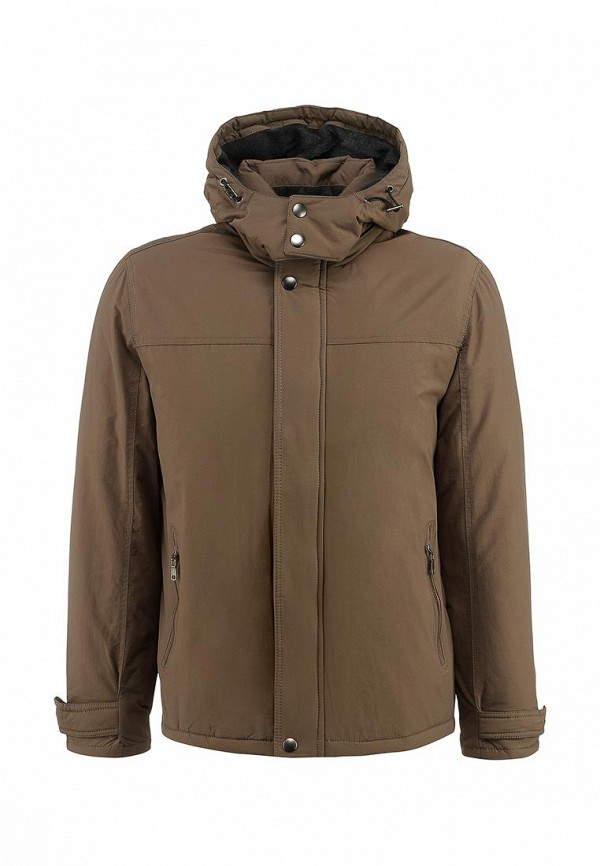 Куртка Vanzeer R11-FE00002