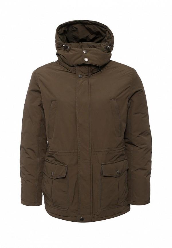Куртка Vanzeer R11-F-00008