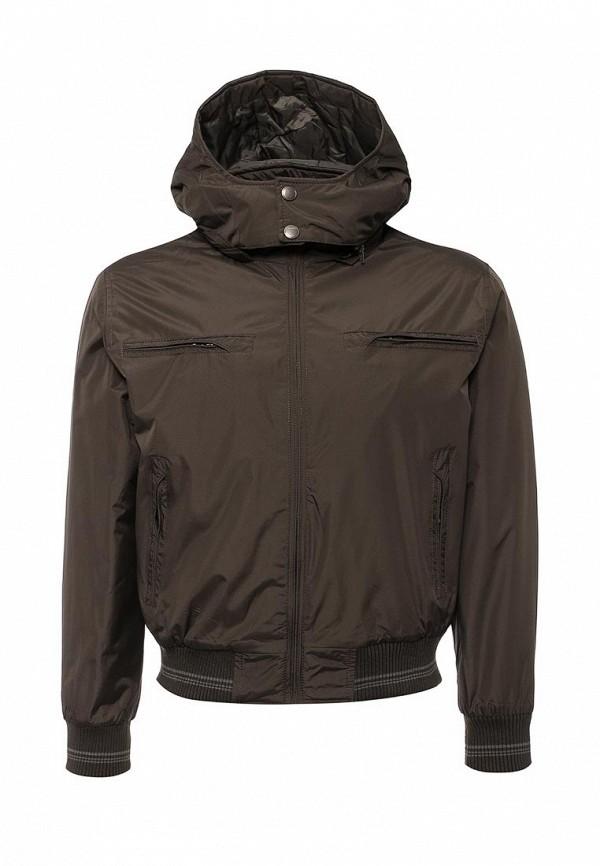 Куртка Vanzeer R11-FB-1800