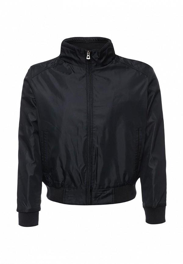 Куртка Vanzeer R11-FB-1811