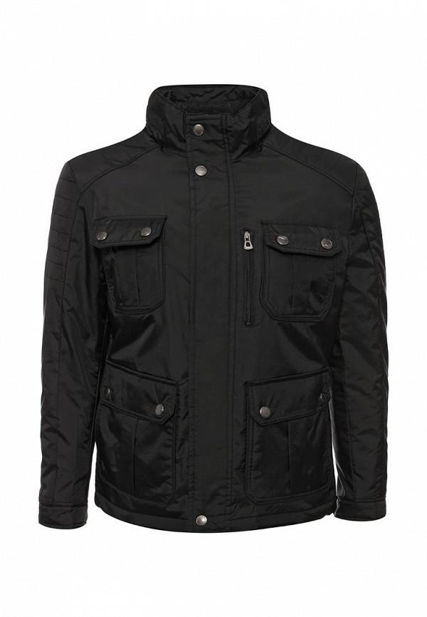 Куртка Vanzeer R11-FB-1820