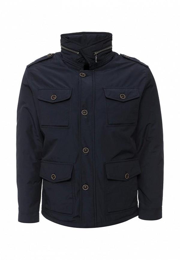 Куртка Vanzeer R11-FE-00014