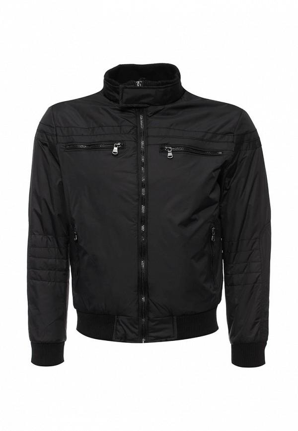 Куртка Vanzeer R11-FU-1606