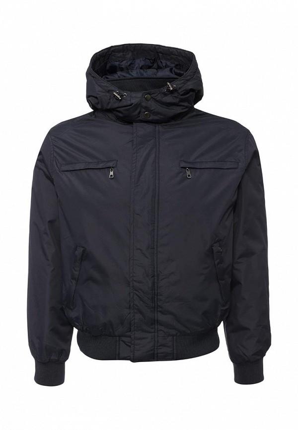 Куртка Vanzeer R11-FU-2A65