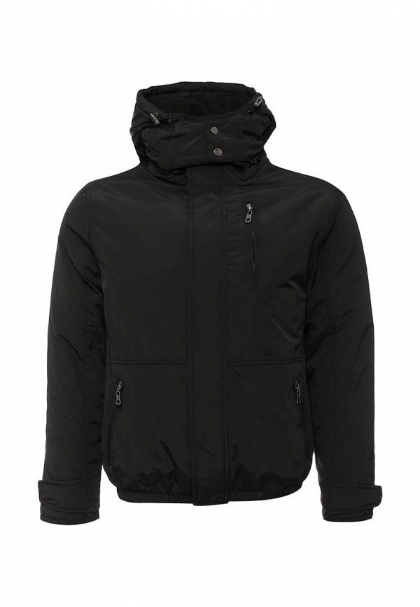 Куртка Vanzeer
