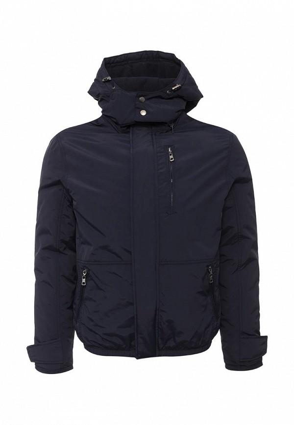 Куртка Vanzeer R11-FU-2A66