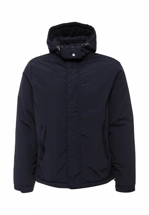 Куртка Vanzeer R11-FU-2A69
