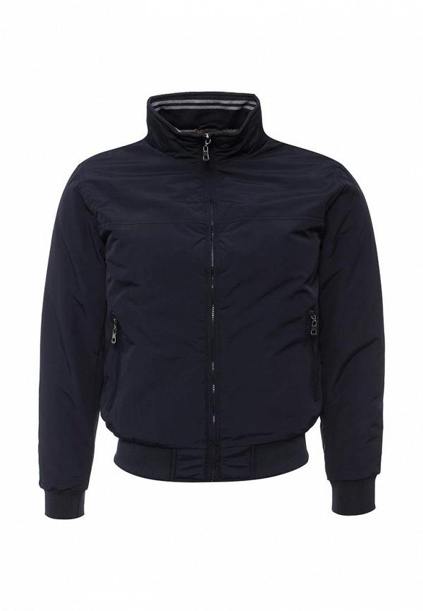 Куртка Vanzeer R11-FU-2A98