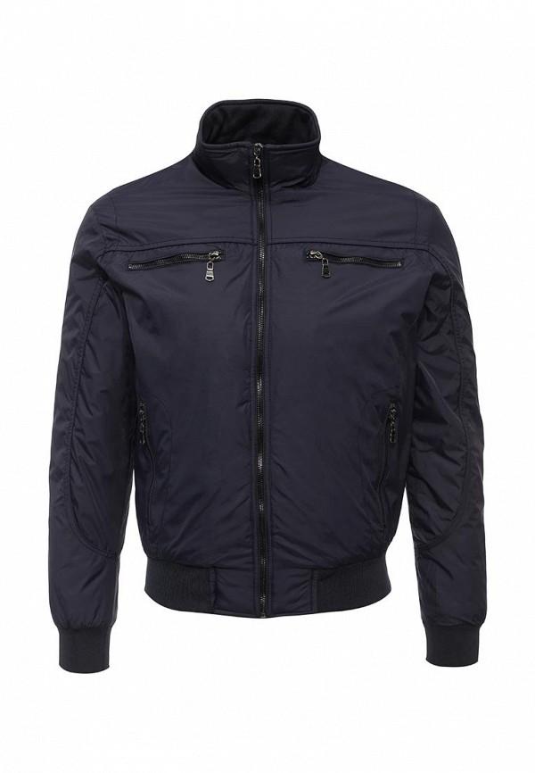 Куртка Vanzeer R11-FU-7028