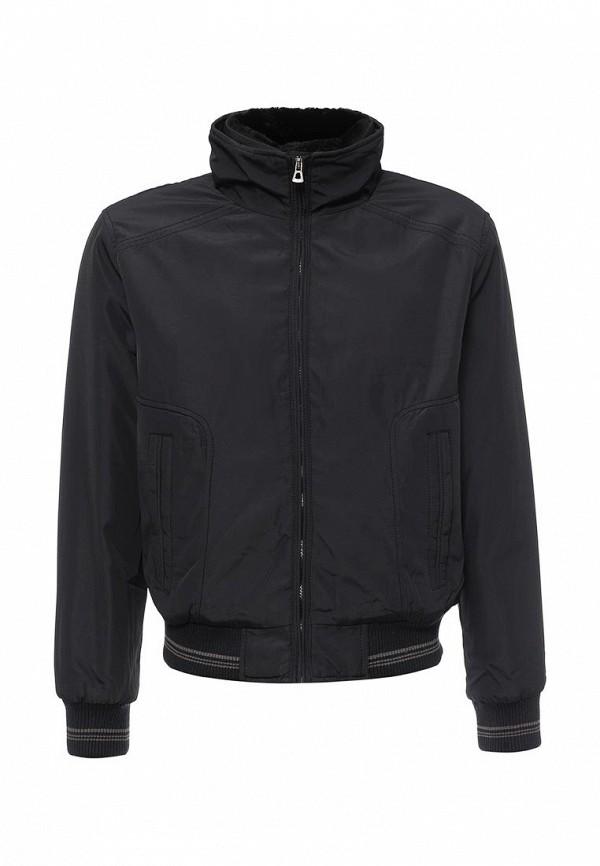 Куртка Vanzeer R11-FB1706