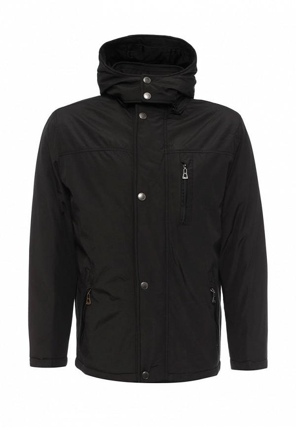 Куртка Vanzeer R11-FB1805