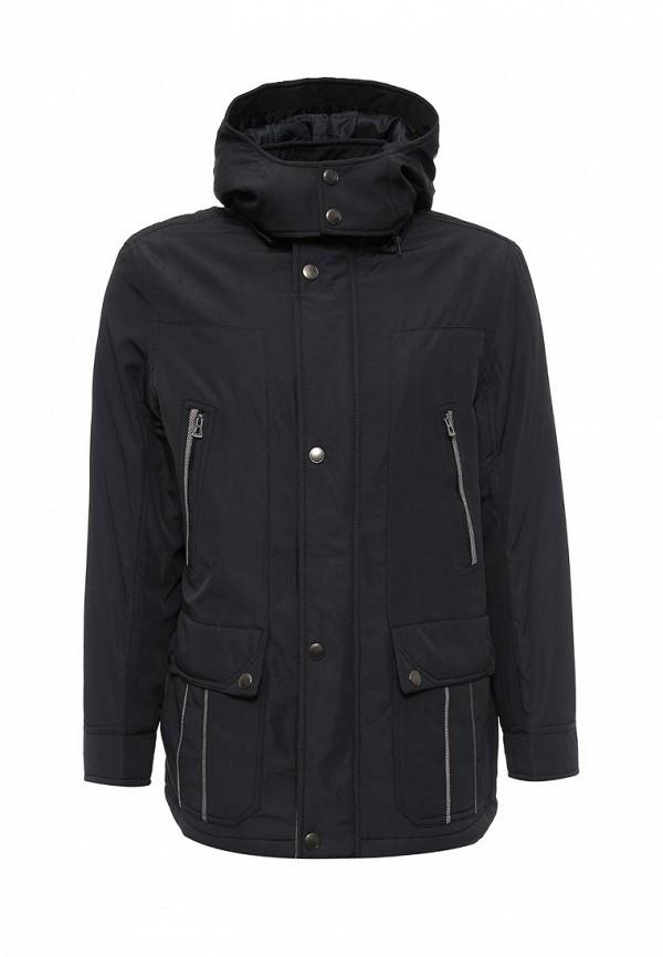 Куртка Vanzeer R11-FB1892
