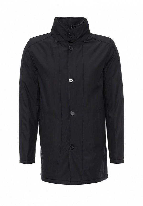 Куртка Vanzeer R11-FB1893