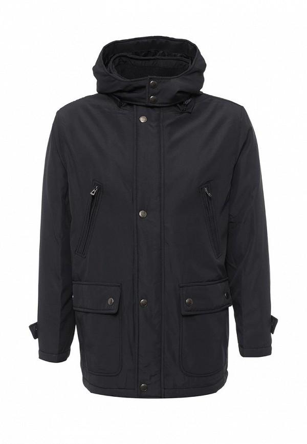Куртка Vanzeer R11-FB1899