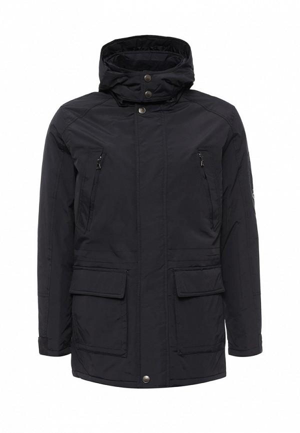 Куртка Vanzeer R11-FB1992