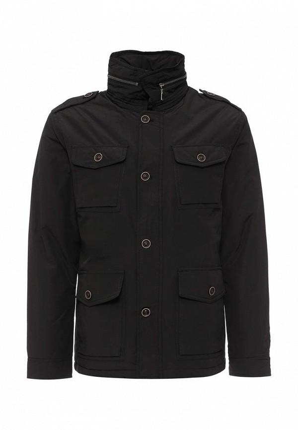 Куртка Vanzeer R11-FE00014
