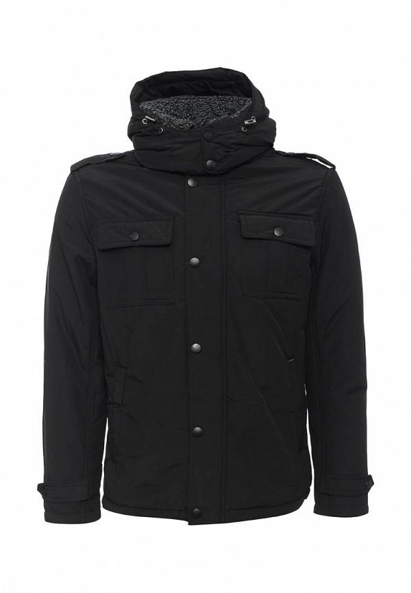 Куртка Vanzeer R11-FE0010