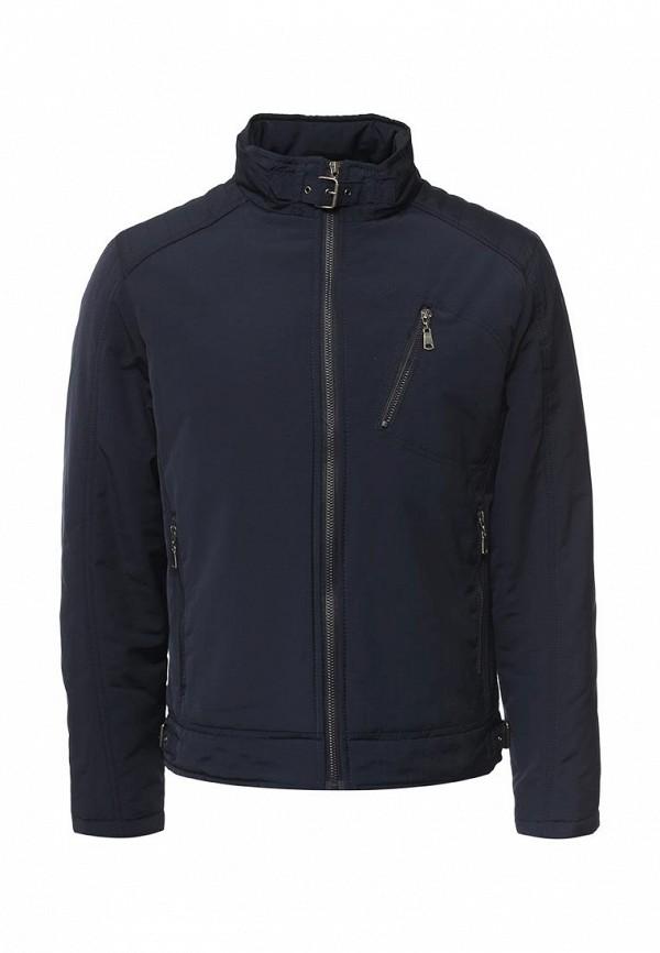 Куртка Vanzeer R11-FE00100
