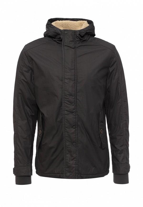 Куртка Vanzeer R11-FE00110