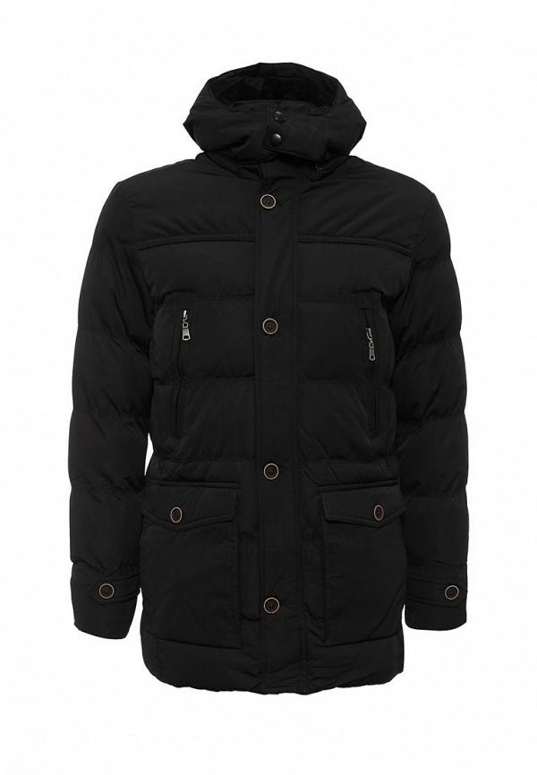 Куртка Vanzeer R11-FE0018