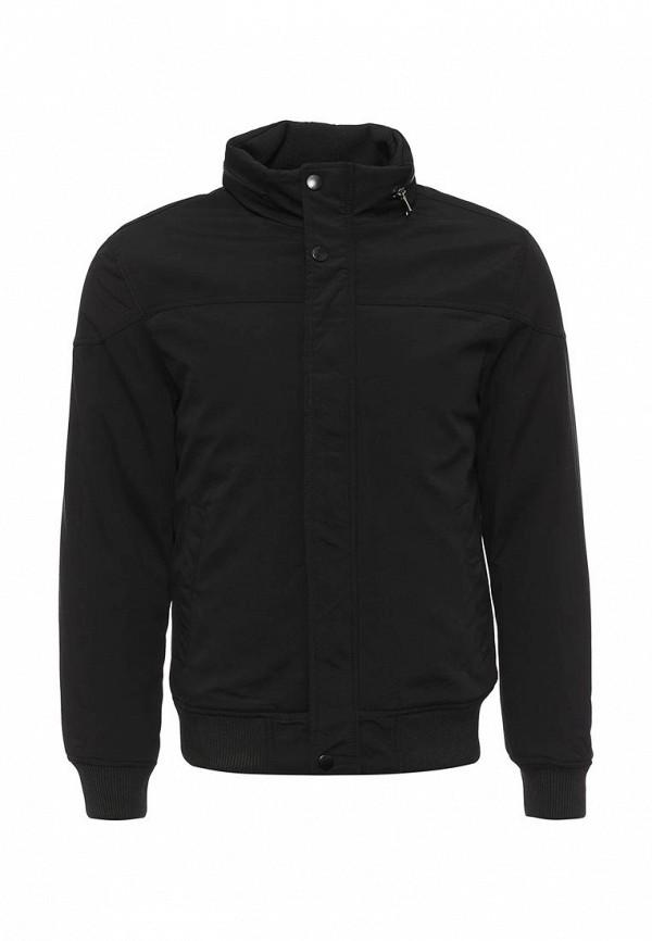 Куртка Vanzeer R11-FE0070