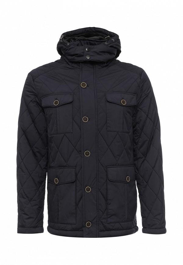 Куртка Vanzeer R11-FE0081