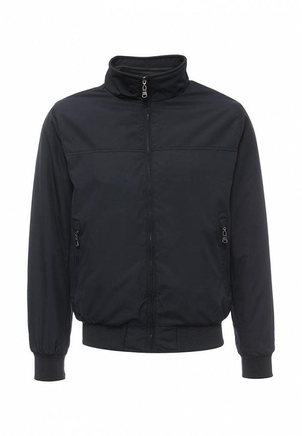 Куртка Vanzeer B009-FA-V002