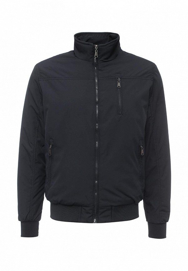 Куртка Vanzeer B009-FA-V012