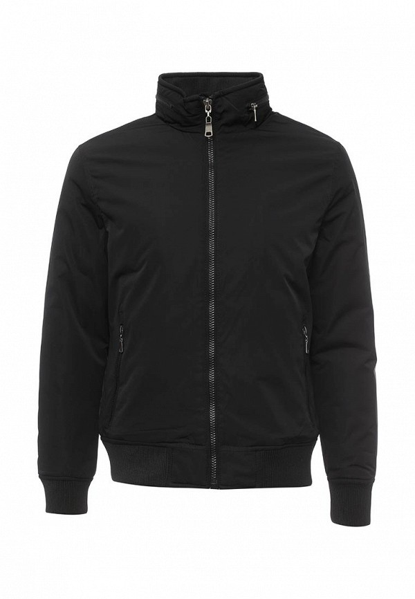 Куртка Vanzeer B009-FE00069