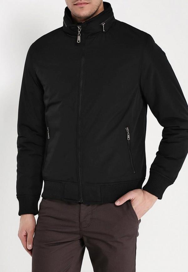 Куртка утепленная Vanzeer Vanzeer VA016EMQOE46