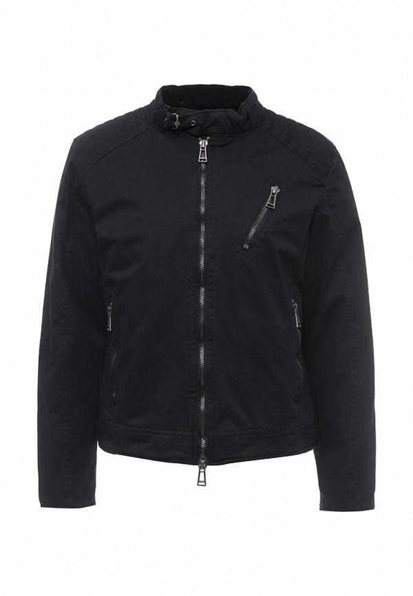 Куртка Vanzeer B009-FE00102