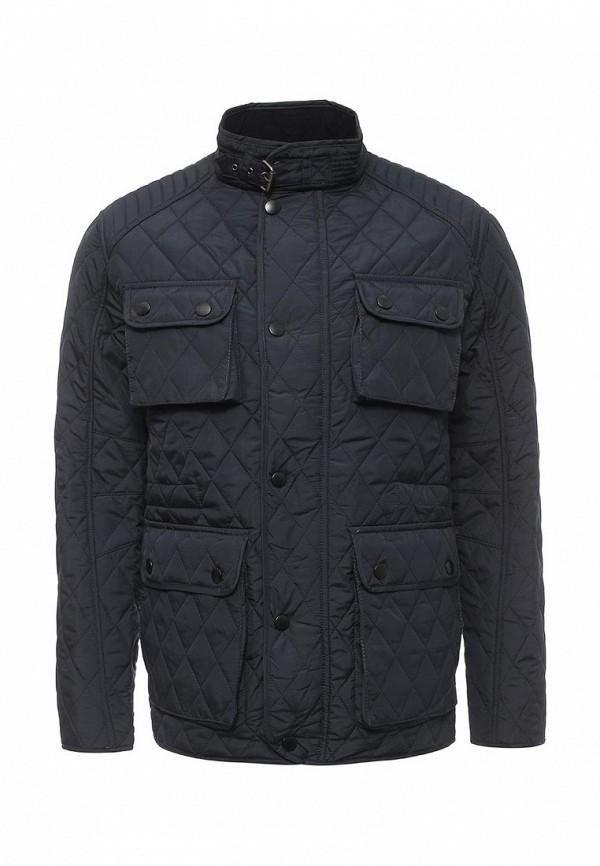Куртка Vanzeer B009-FE-00105