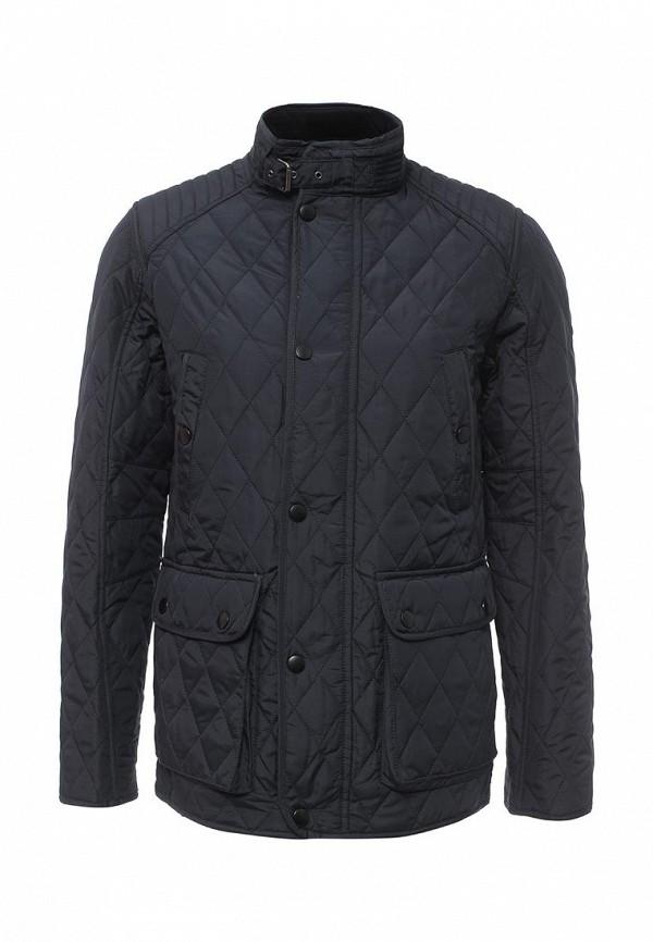 Куртка Vanzeer B009-FE-00106