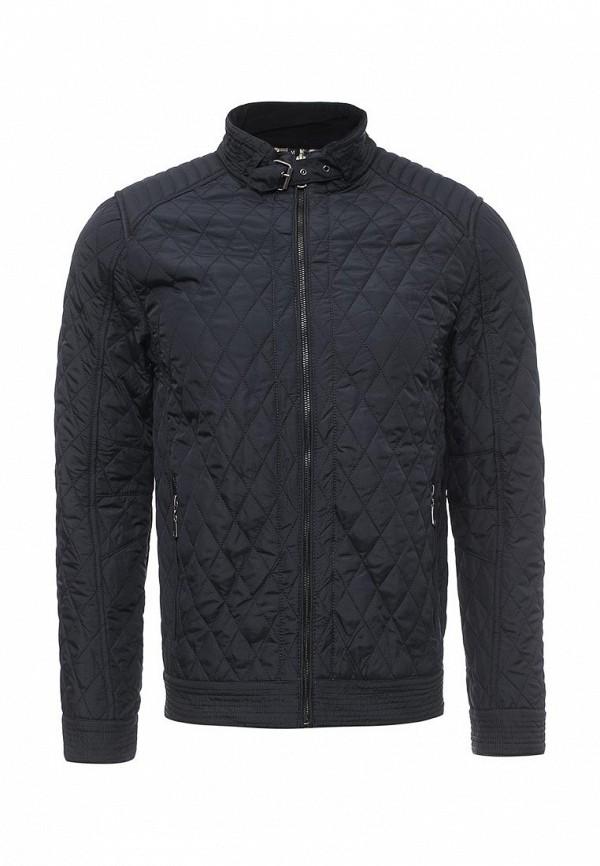 Куртка Vanzeer B009-FE-00107