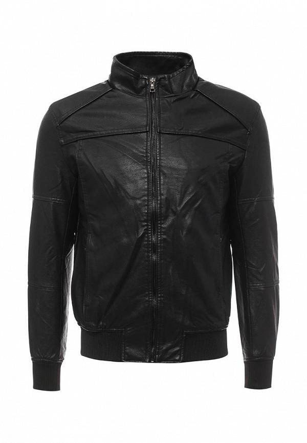 Кожаная куртка Vanzeer B009-FR-1603