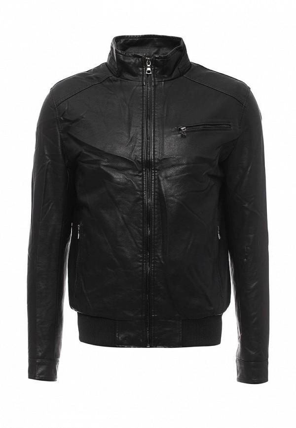 Кожаная куртка Vanzeer B009-FR-1608