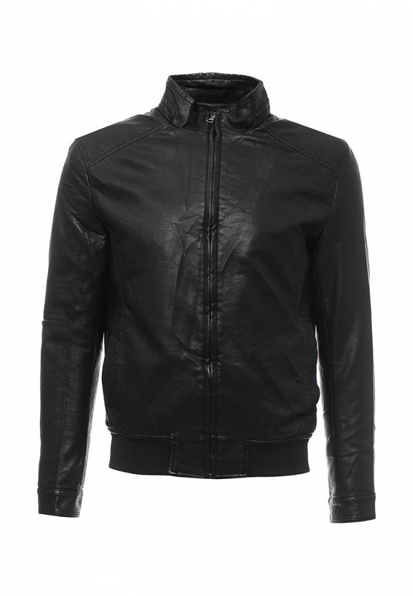 Кожаная куртка Vanzeer B009-FR-1619