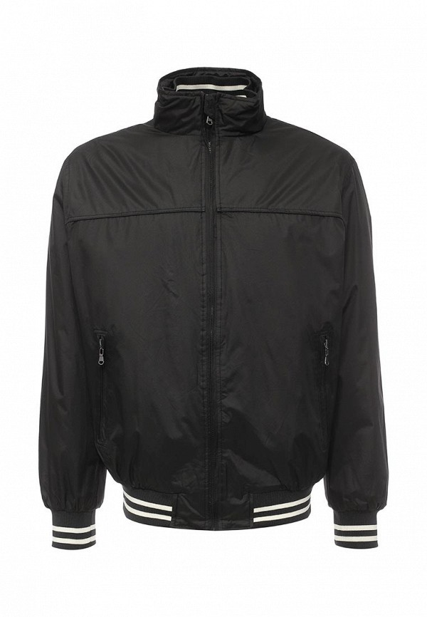 Куртка Vanzeer B009-FU-7039