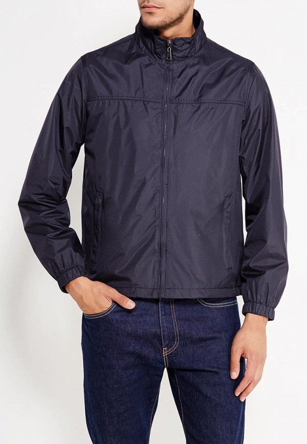 Куртка Vanzeer Vanzeer VA016EMWKJ04 vanzeer vanzeer va016emgyl97