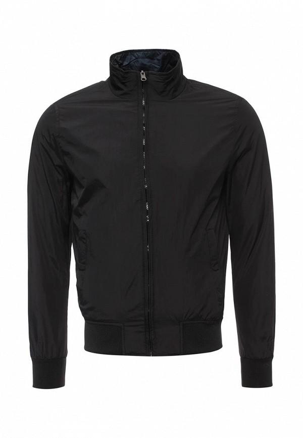 Куртка Vanzeer Vanzeer VA016EMWKJ05