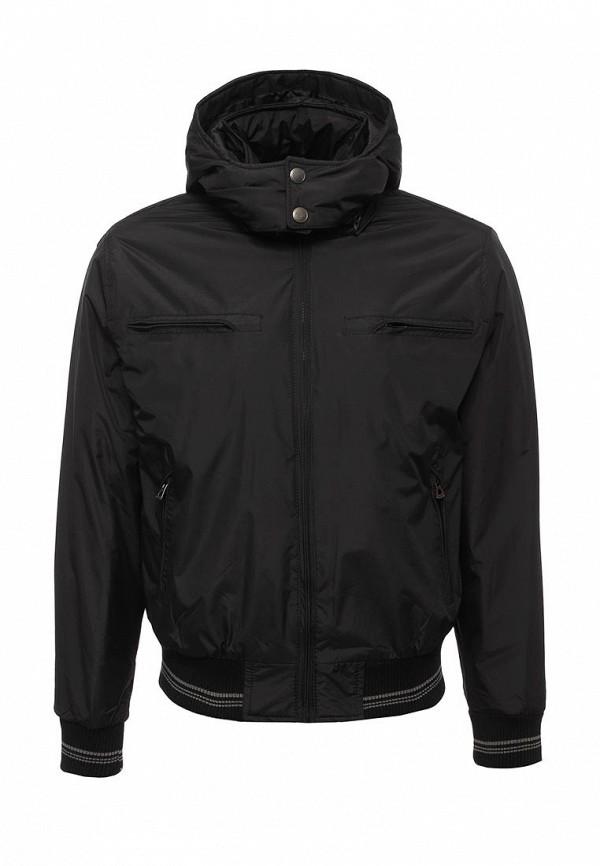 Куртка утепленная Vanzeer Vanzeer VA016EMWKJ10