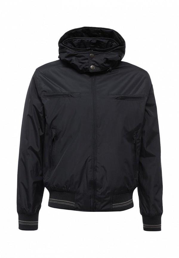 Куртка утепленная Vanzeer Vanzeer VA016EMWKJ11