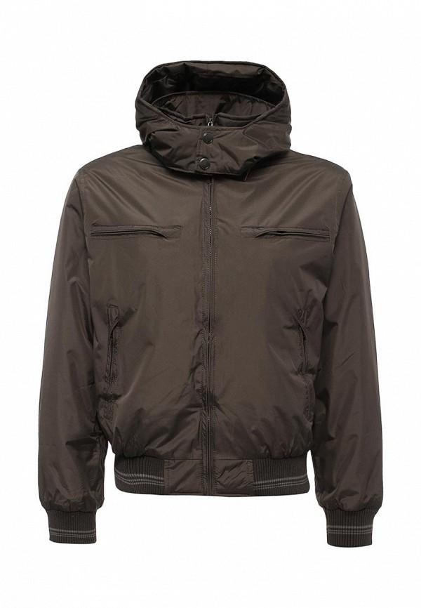 Куртка утепленная Vanzeer Vanzeer VA016EMWKJ12 vanzeer vanzeer va016emgyl97