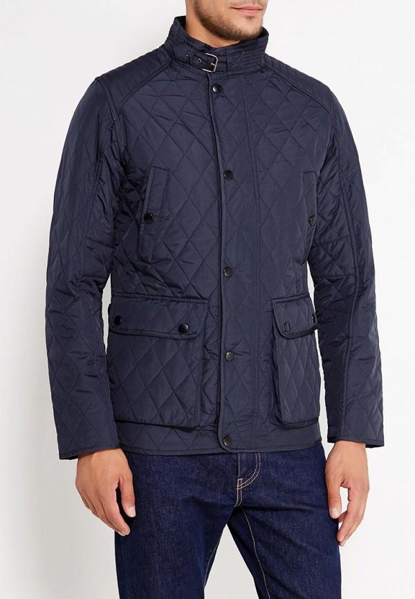 Куртка утепленная Vanzeer Vanzeer VA016EMWKJ15 vanzeer vanzeer va016emgyl97