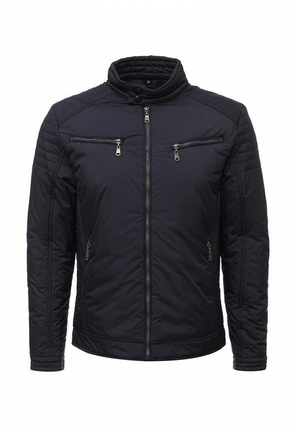 Куртка утепленная Vanzeer Vanzeer VA016EMWKJ25
