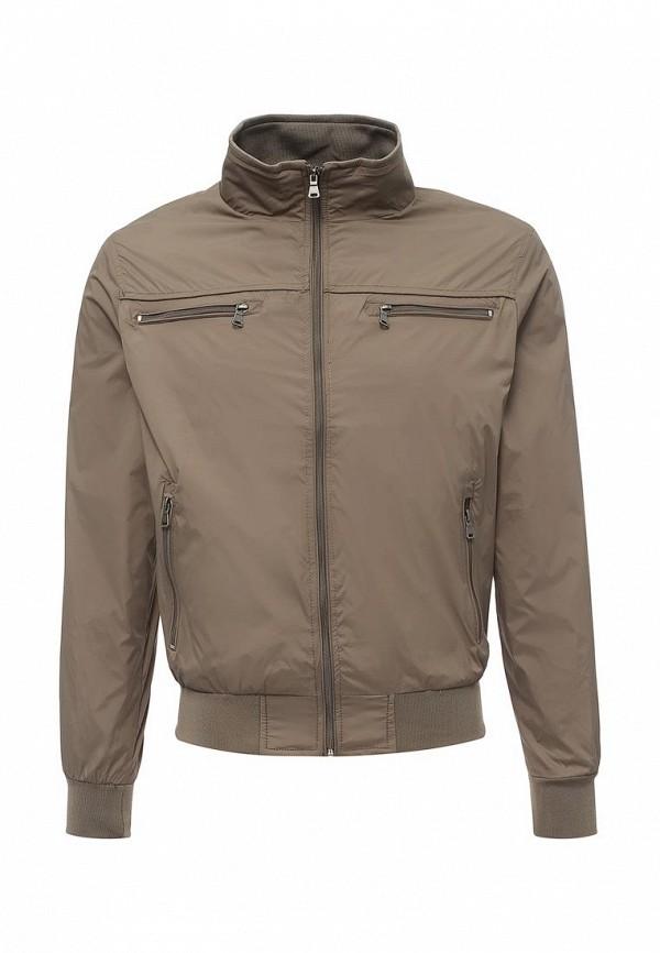 Куртка Vanzeer Vanzeer VA016EMWKK36