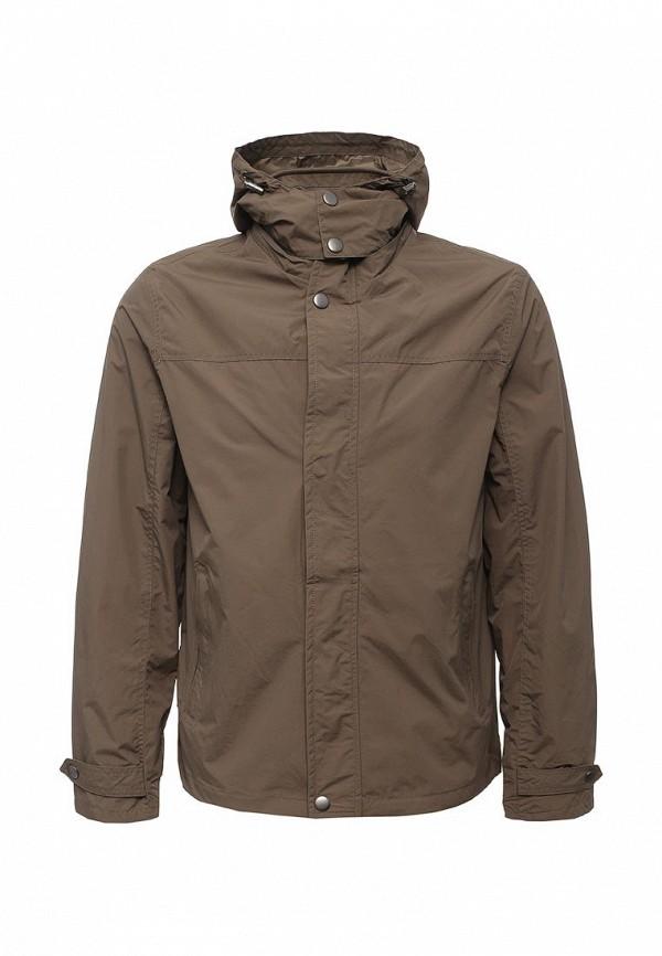 Куртка Vanzeer Vanzeer VA016EMWKK39