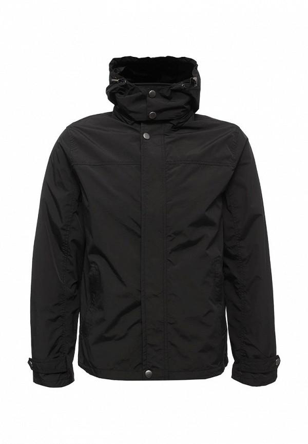 Куртка Vanzeer Vanzeer VA016EMWKK40 vanzeer vanzeer va016emgyl97